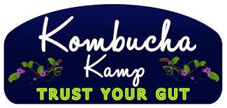 5 Secrets I Learned at Kombucha Kamp + Bonus Recipe