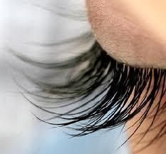 Tuesday Tip: Tips to get Longer Lashes