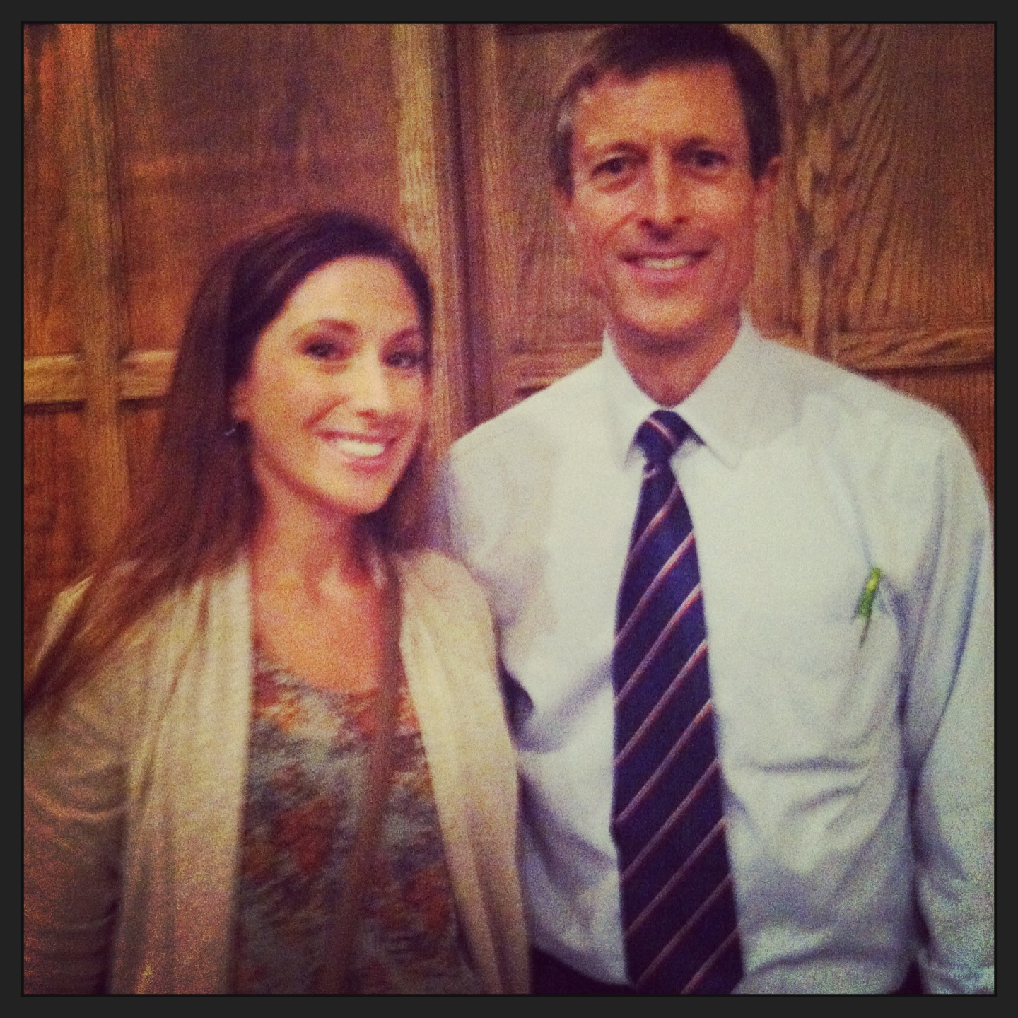 What I Learned from a Weekend with Dr Neal Barnard