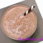 maca smoothie recipe