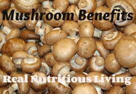 The Surprising Reasons to Eat Mushrooms Everyday